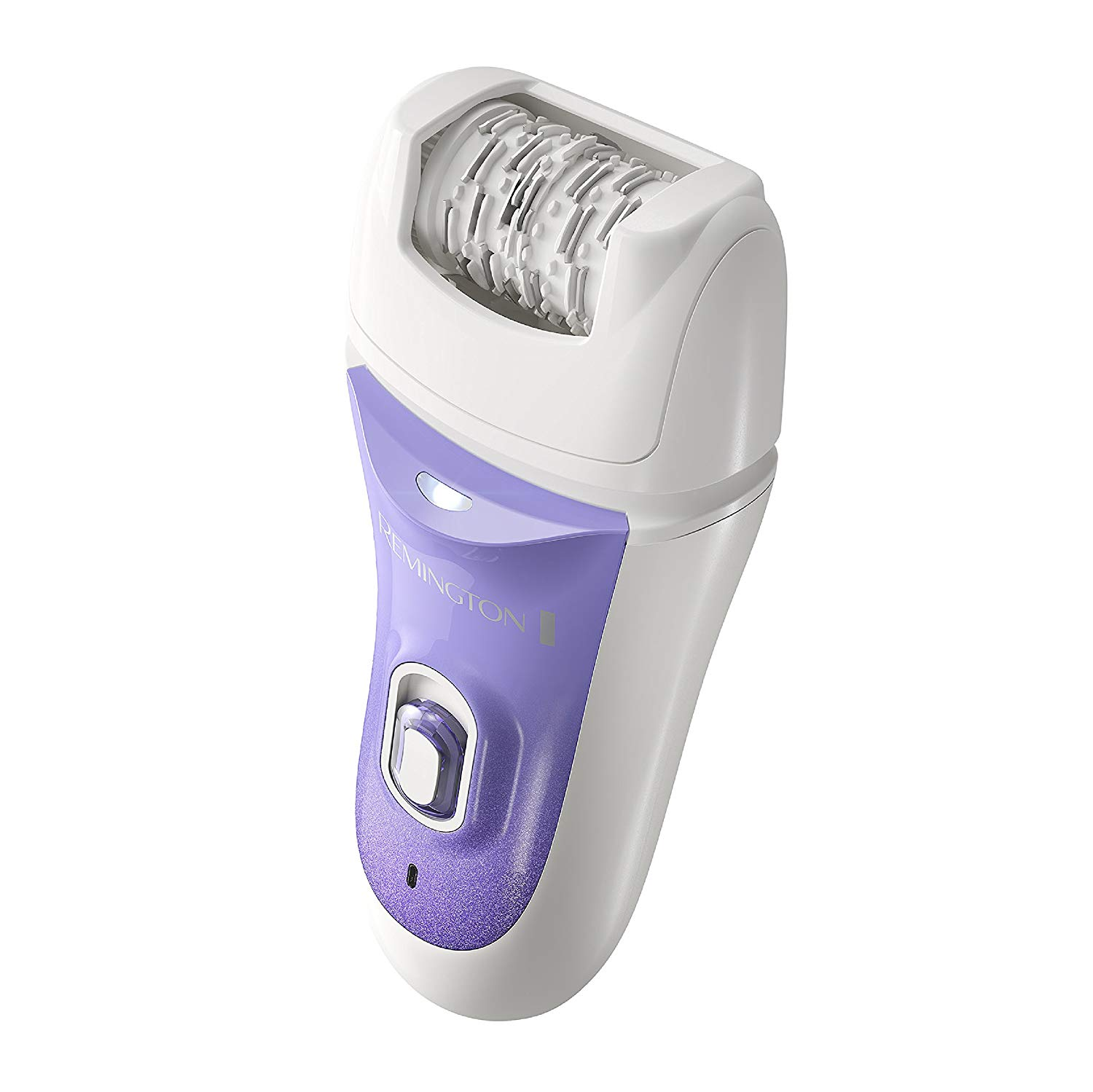 Remington Smooth And Silky Epilator Review 2020