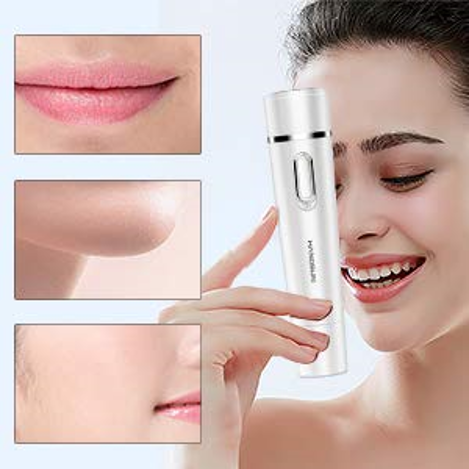 Eyebrow Hair Remover for women